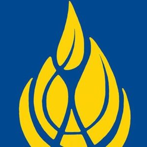 Wayland Baptist University online master of divinity degree
