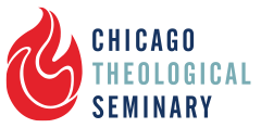 Chicago Theological Seminary (CTS) Online Master of Divinity program