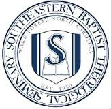 SEBTS online MTS program