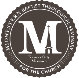 Midwestern Baptist Theological Seminary Online Master of Divinity