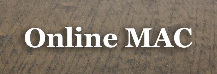 best-online-seminary-degrees-mac