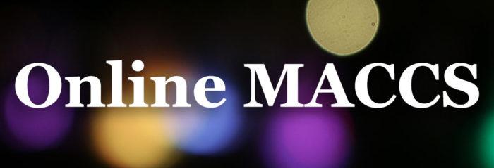 best-online-seminary-degrees-maccs