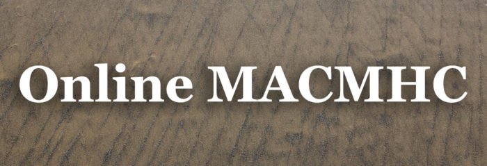 best-online-seminary-degrees-macmhc