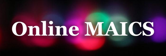 best-online-seminary-degrees-maics