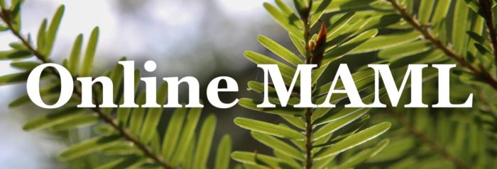 best-online-seminary-degrees-maml
