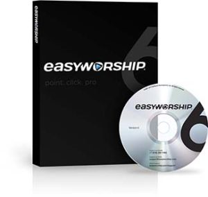 easyworship-6-church-presentation-software
