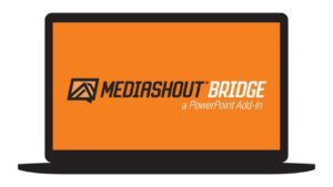 mediashout-bridge-church-presentation-software