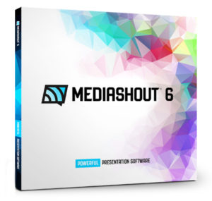 mediashout-church-presentation-software