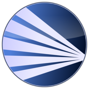 openlp-free-presentation-software