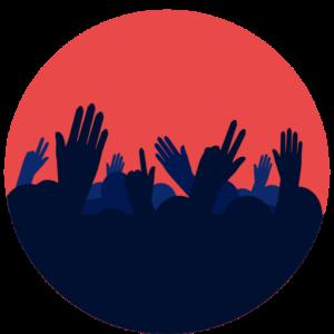 opensong-free-church-presentation-software