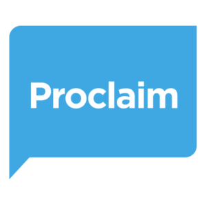 proclaim-church-presentation-software