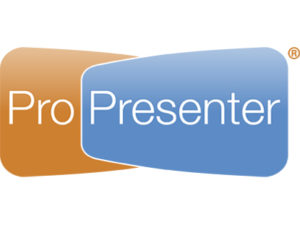 propresenter-church-presentation-software