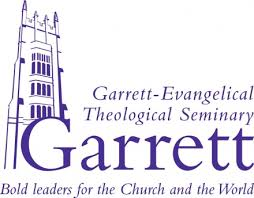 Garrett-Evangelical Seminary online MTS degree