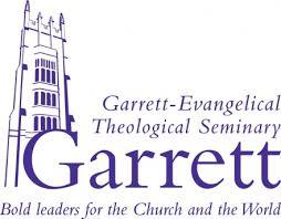 Garrett-Evangelical Seminary online MTS degree