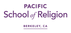 PSR online Master of Theological Studies degree