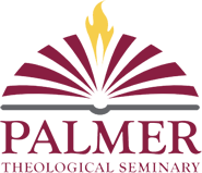 Palmer seminary online program (MTS)