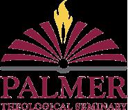 Palmer seminary online program (MTS)