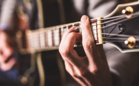 acoustic-guitars-for-worship-leaders