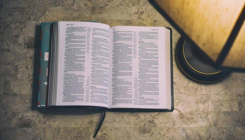 50 bible verses on leadership negle Gallery