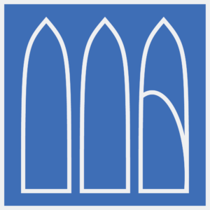 ministry-advice-logo