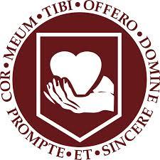 Calvin Theological Seminary online MTS degree