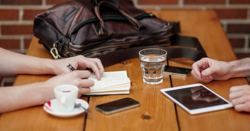 interview-tips-for-youth-pastors
