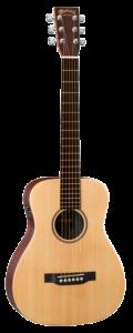 Martin lx1e, acoustic under $500