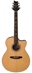 PRS, Acoustic Guitars under $1000