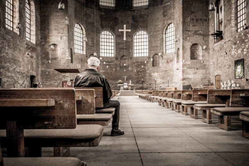 10 Qualities Church Members Expect in a Pastor - Ministry Advice