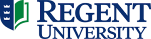 Regent online MTS degree