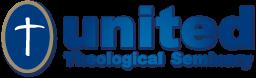 United Theological Seminary online MTS program