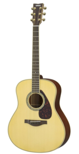 yamaha, acoustic guitars under $500