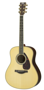 taylor, acoustic guitars under $1000