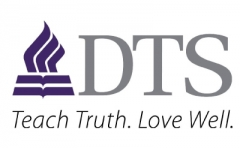 dallas-theological-seminary