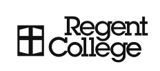 regent-college
