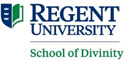 regent-university-school-of-divinity