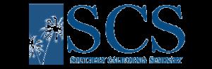 southern-california-seminary