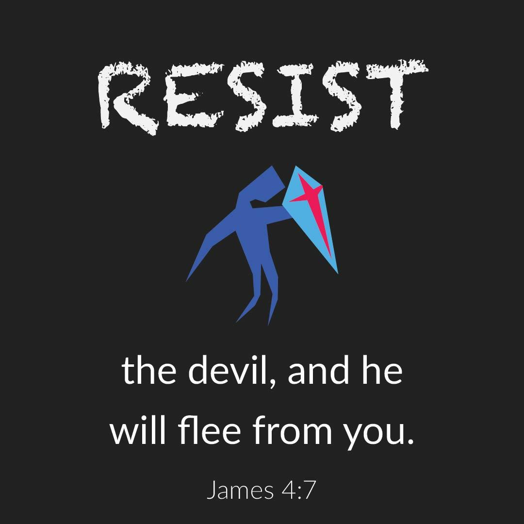 Free-bible-verse-James-4-7