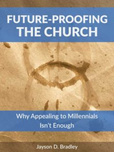Future-proofing-the-church