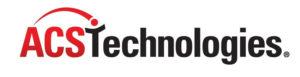ACS-Technologies