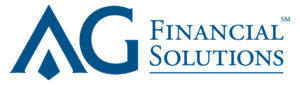 AG-Financial-Solutions