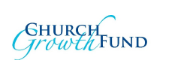 Church-Growth-Fund