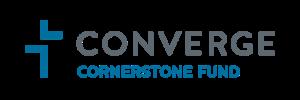 Converge-Cornerstone-Fund
