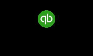 Intuit-QuickBooks