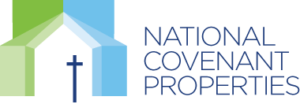 National-Covenant-Properties