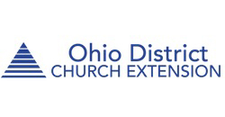 Ohio-District-Church-Extension