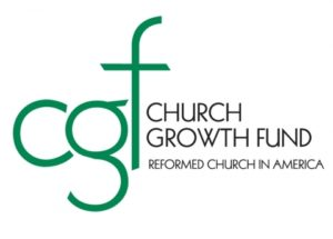 Reformed-Church-in-America-Church-Growth-Fund
