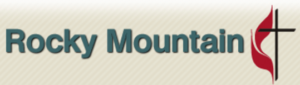 Rocky-Mountain-United-Methodist-Foundation