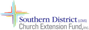 Southern-District-Church-Extension-Fund