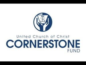 United-Church-of-Christ-Cornerstone-Fund